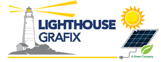 Lighthouse Grafix
